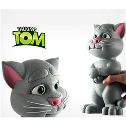 1386528008_575353801_8-Talking-Tom-Cat-Toy-Best-Gift-.jpg