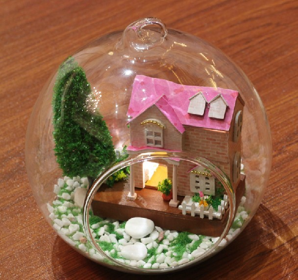 DIY-LED-LIGHT-crystal-ball-mini-series-Dollhouse-pink-sweetheart-kit.jpg