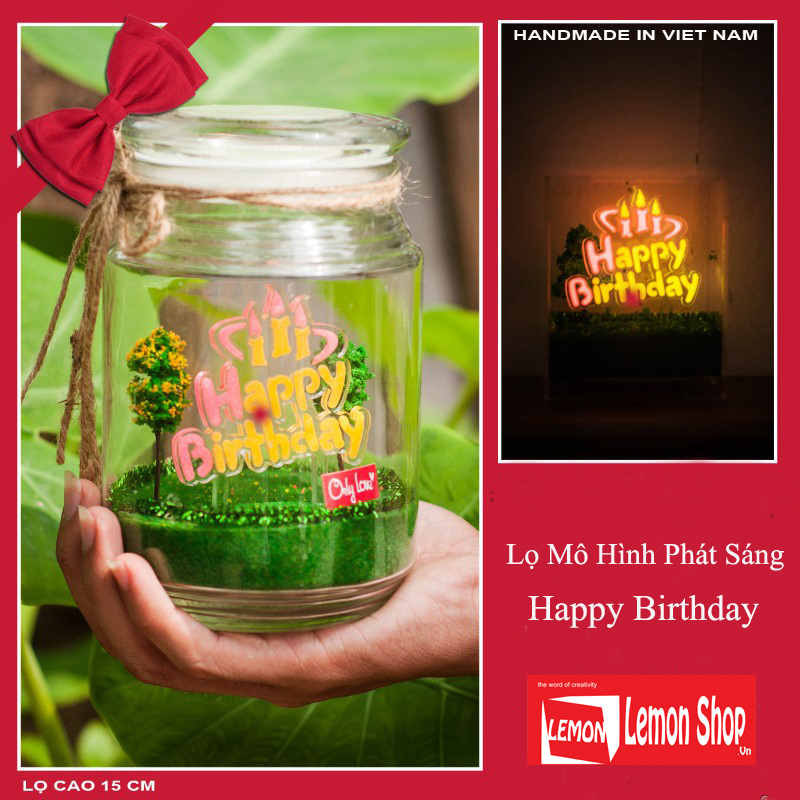 E_11201721345_lo mo hinh phat sang happy birthday.jpg
