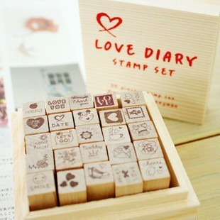 E_1120173436_Love-Diary-Stamp-Set 1.jpg