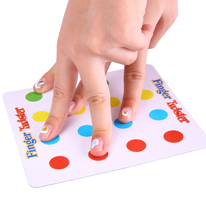 E_1632017112717_Traditional-Friends-Family-Gathering-Party-Finger-font-b-Twister-b-font-font-b-Board-b-font.jpg