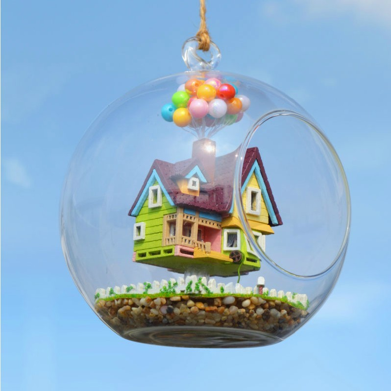 E_22201719433_Pixar-Disney-UP-DIY-Flying-House-Glass-Ball-Miniature-craft-voice-control-lights-6.jpg