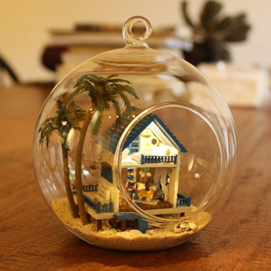 E_222017194442_New-arrival-DIY-handmade-miniature-assembling-model-Glass-Ball-Doll-house-with-Light-Mini-Aegean-Sea.jpg