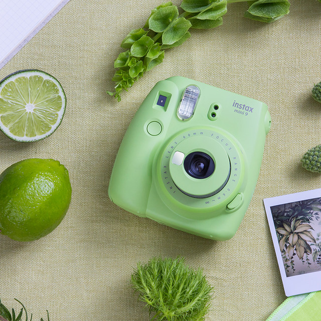 E_2842018192434_fuji instax mini 9 lime green lemonshop.jpg