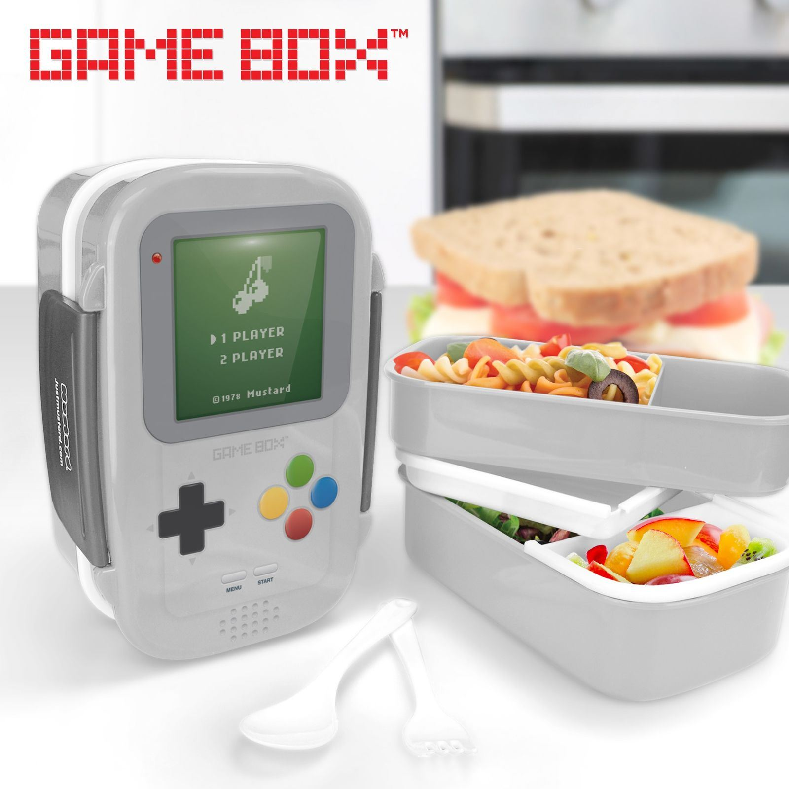 E_29122016195940_hop com gamebox lemonshop (3).jpg