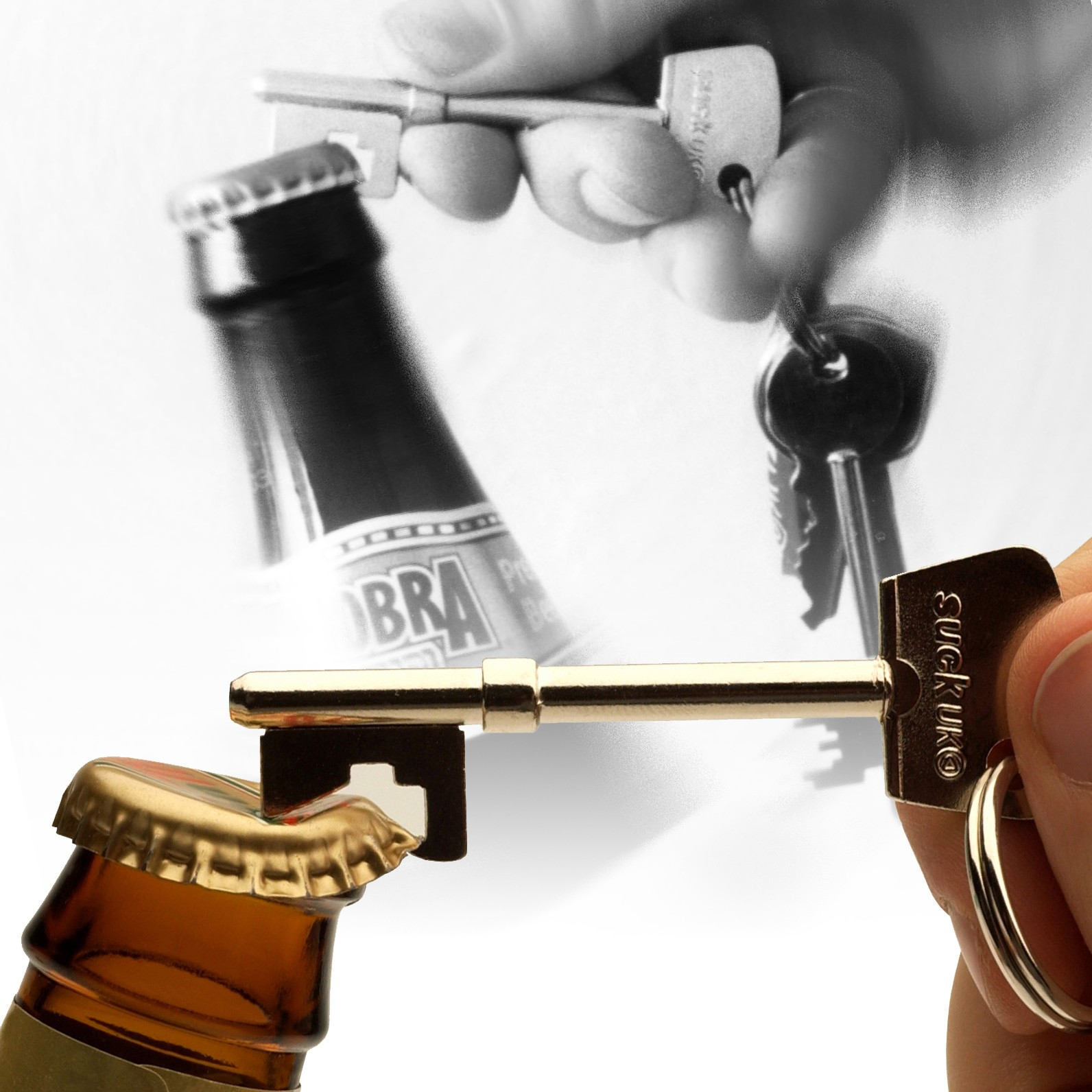 E_3012201664358_key-bottle-opener.jpg