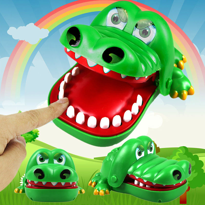 Large-Crocodile-Mouth-font-b-Dentist-b-font-Bite-Finger-Game-Funny-Toy-Gift-Funny-Gags.jpg