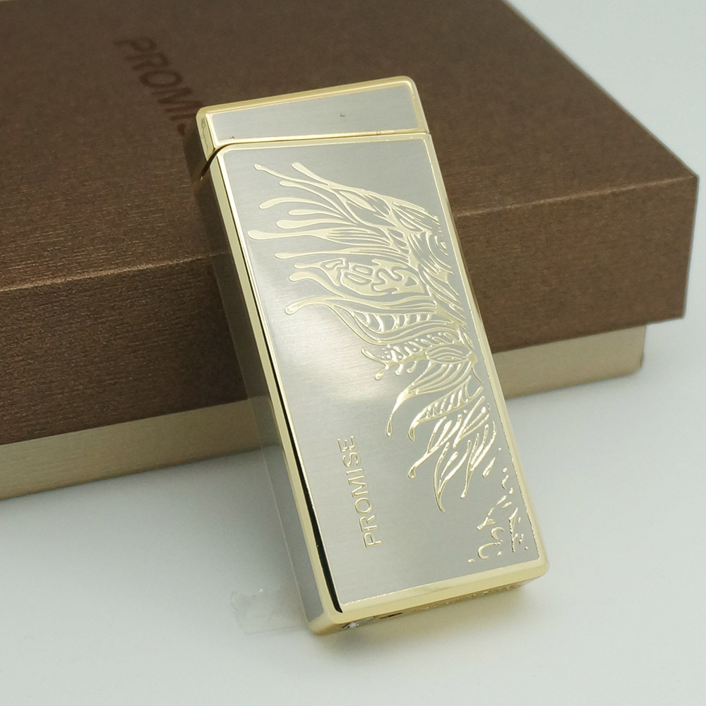 PROMISE-High-end-Low-Carbon-Gold-Electric-Arc-Rechargeable-Cigarette-Lighter.jpg