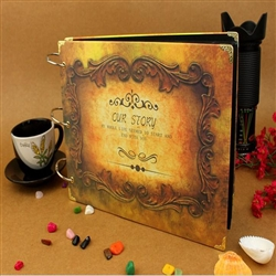 b406-creative-gifts-korea-diy-album-coated.jpg