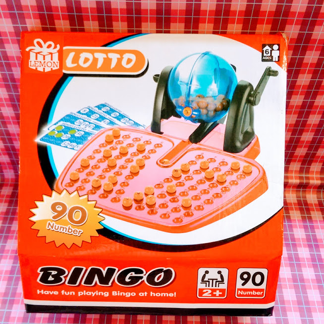 bingo lotto 8801 lemonshop (5).jpg