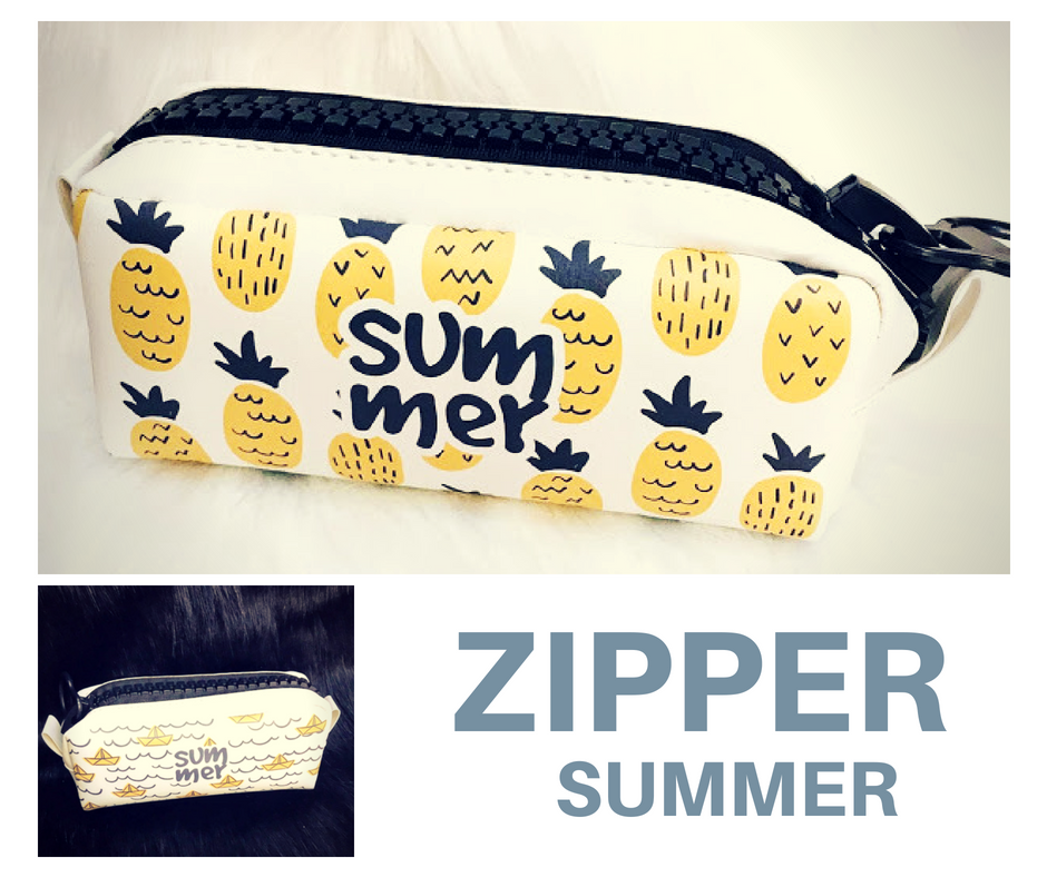 bop viet zipper summer lemonshop.png