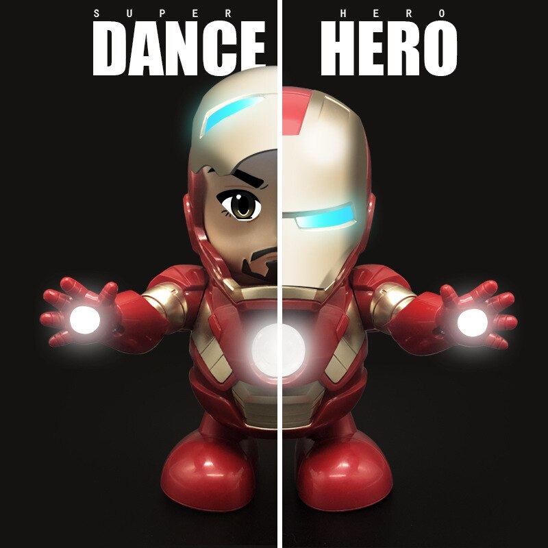dancing iron man .jpg