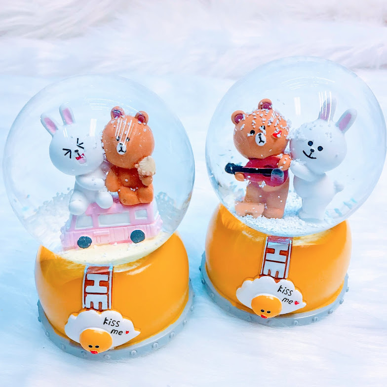 qua cau tuyet brown and cony lemonshop.jpg