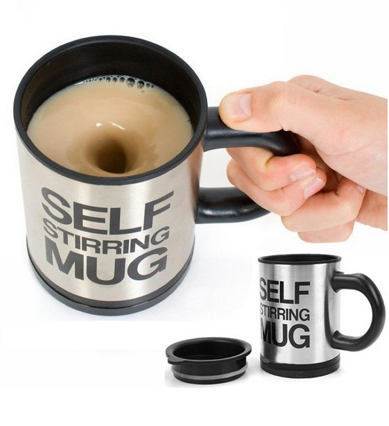 self-stirring-mug-action.jpg