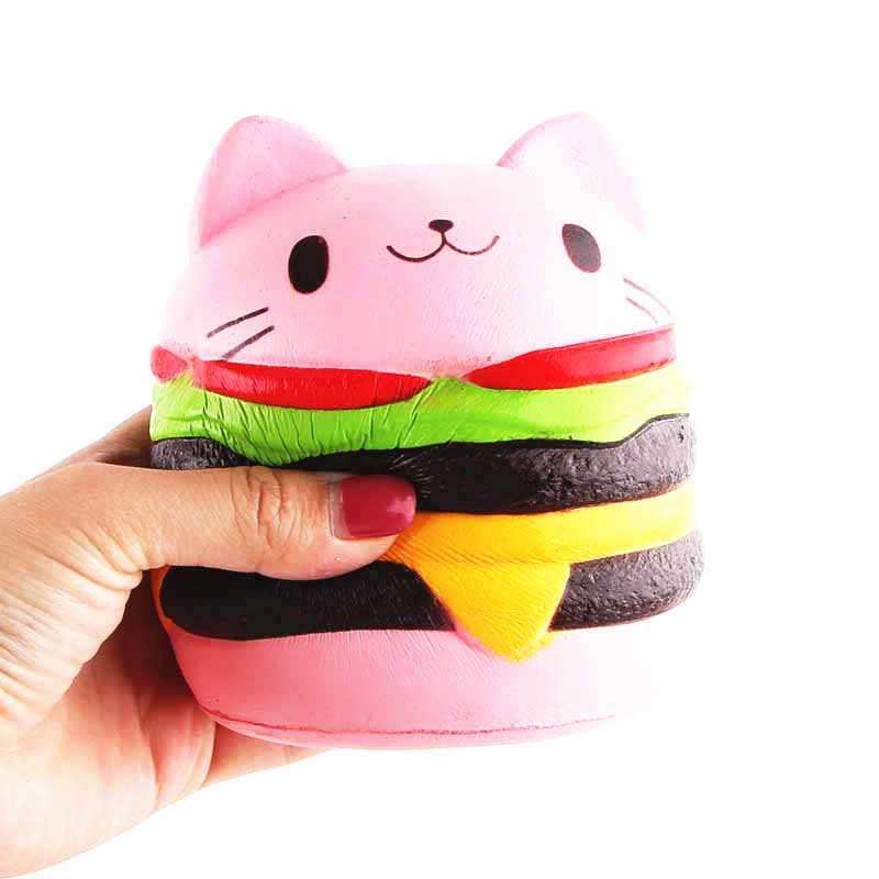 squishy meo hamburger (9).jpg