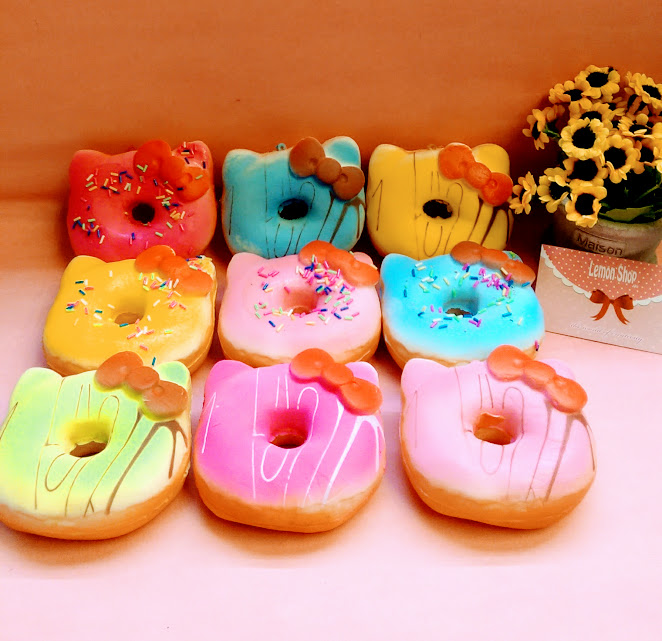 squisy donut kitty lemonshop (10).jpg