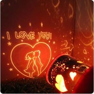 star_lover_led_night_light_projector.jpg