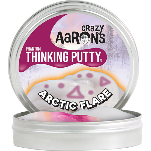 thinking putty arctic flare lemonshop (5).jpg
