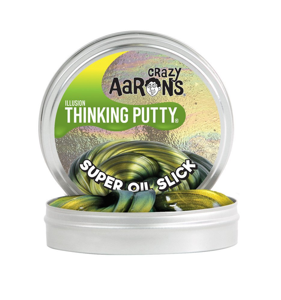 thinking putty oilslick lemonshop (7).jpg