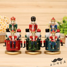 -Wooden-Nutcracker-soldier-doll-home-decoration-craft-gift-Music-box.jpg_220x220.jpg