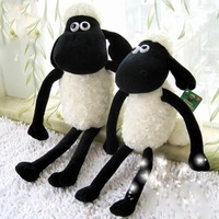 25cm_Plush_toys_Shaun_the_sheep_doll_cute_creative_Dolly_the_sheep_lamb_doll_doll_Children_s_gifts_doll.jpg_200x200.jpg