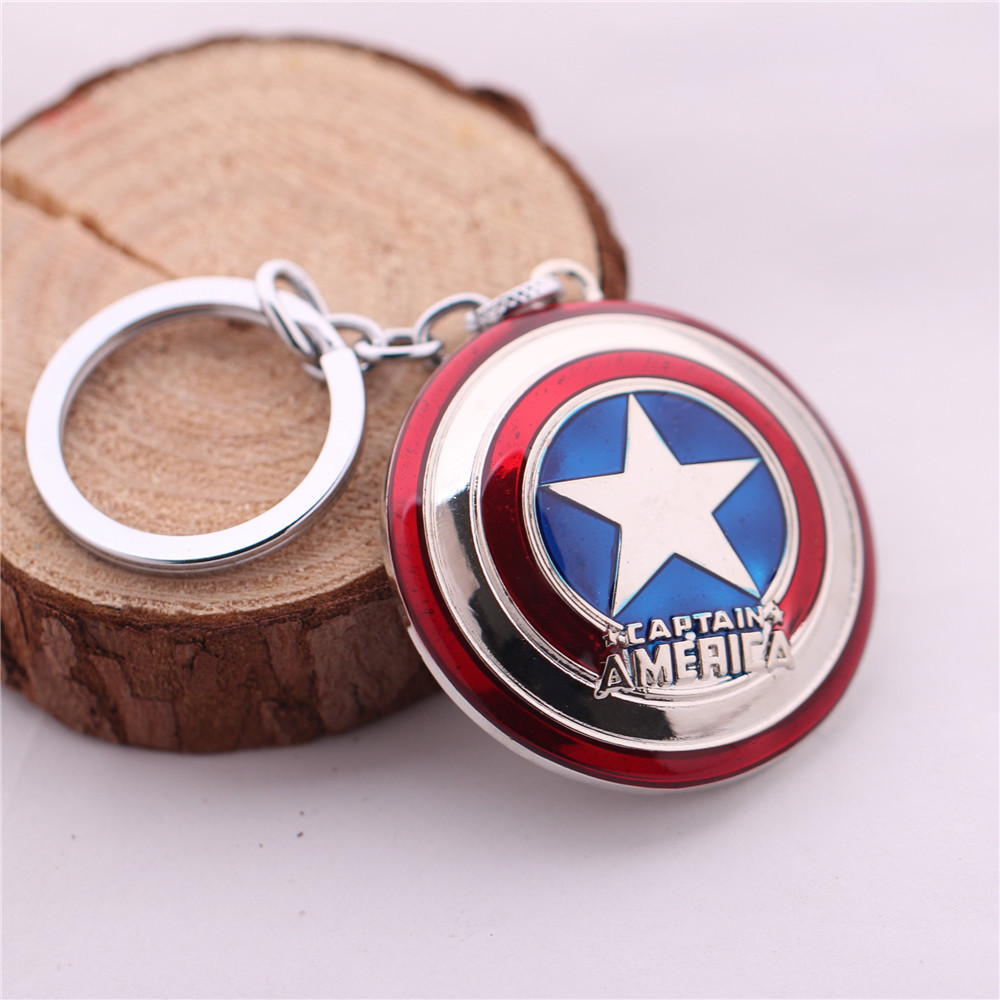E_301220166412_The-Avengers-Captain-America-Shield-Metal-Keychain.jpg