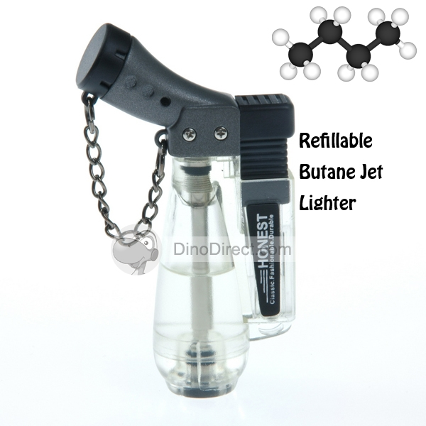 HONEST-Stylish-and-Exquisite-1300C-Butane-Jet-Lighter_4.jpg