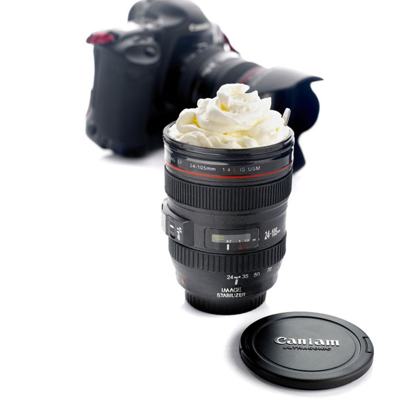 Ly Ống Kính DSLR Camera Lens Thermos EF 24-105mm (450ml) lemonshop (19).jpg