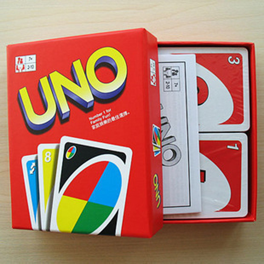 UNO-card-game-kids-multi-color-paper-UNO-card-paper-playing-card-family-fun-camping-game.jpg