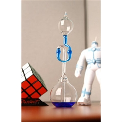 d6b0_hand_boiler_science_toy_desk.jpg