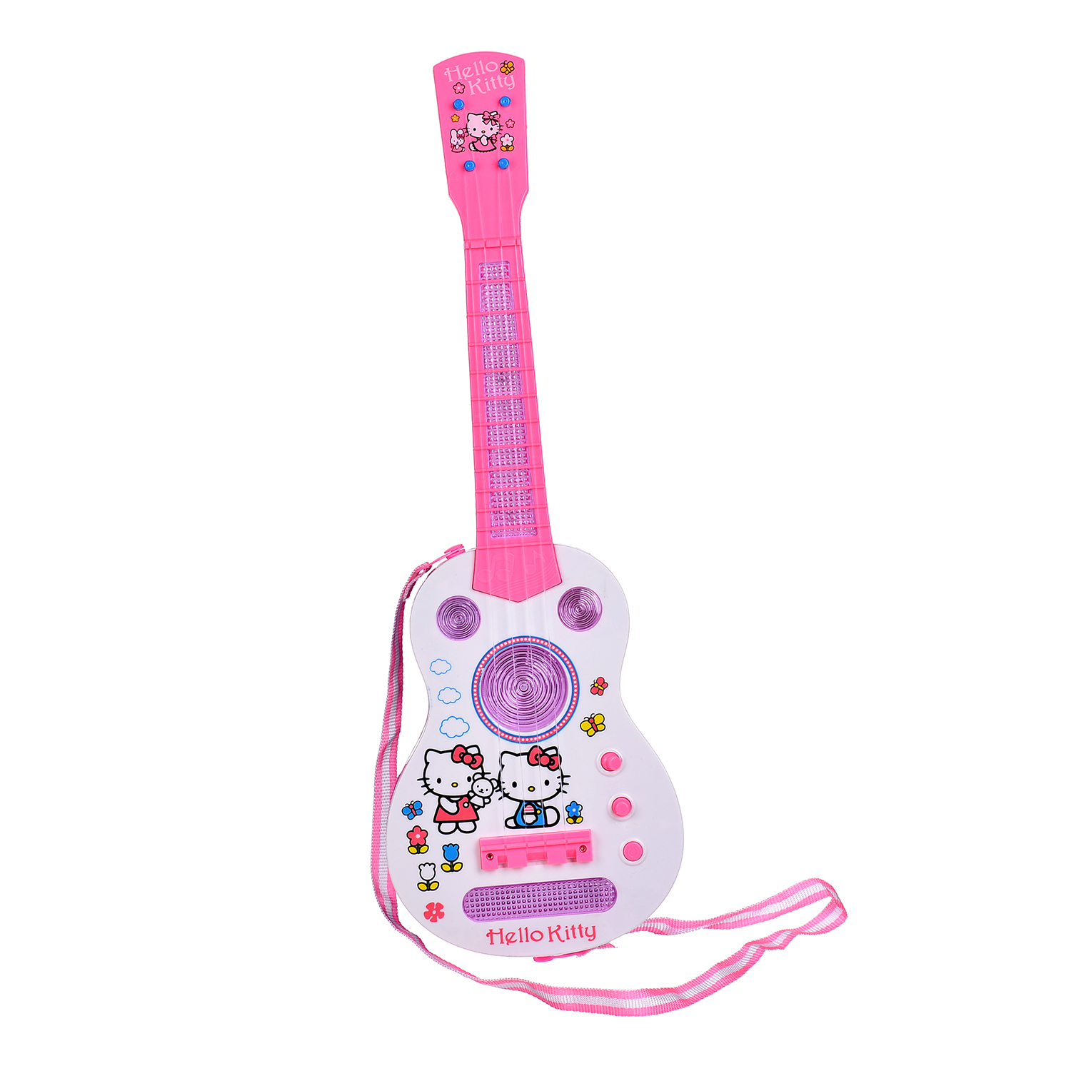 dan guitar dien tu hello kitty lemonshop  (5).jpg