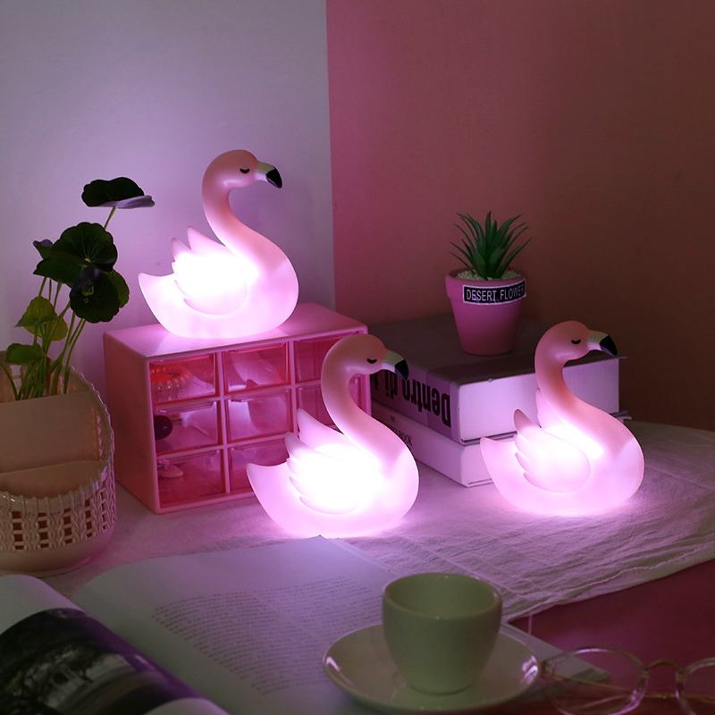 den led flamingo lemonshop (5).jpg