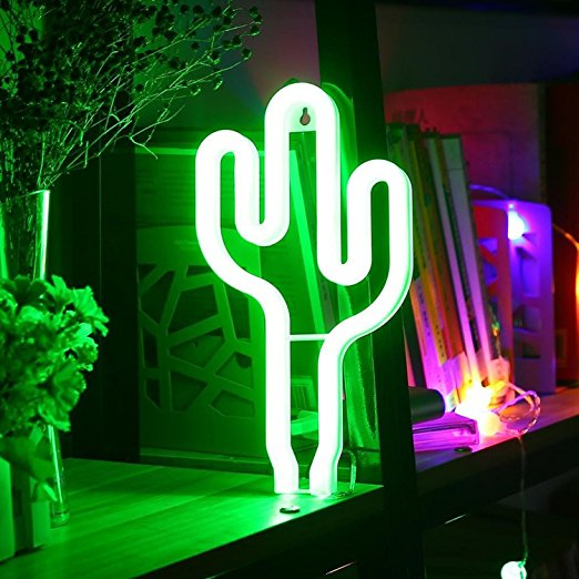 den led neon light catus lemonshop .jpg