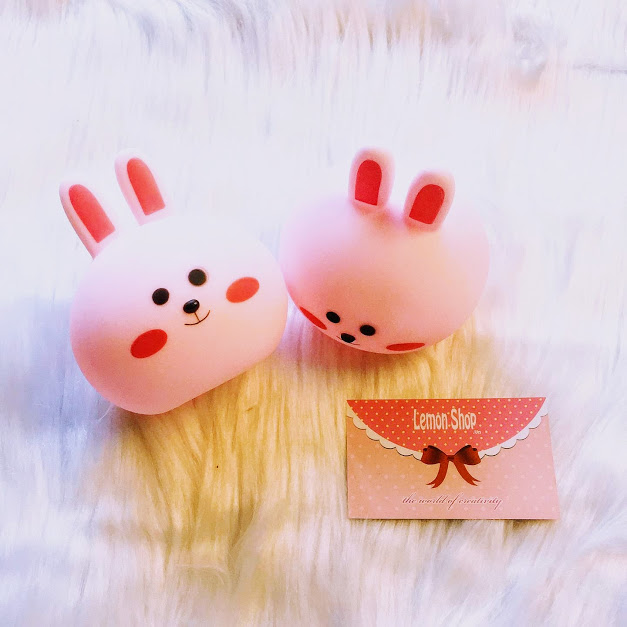 den ngu brown and cony lemonshop (4).jpg