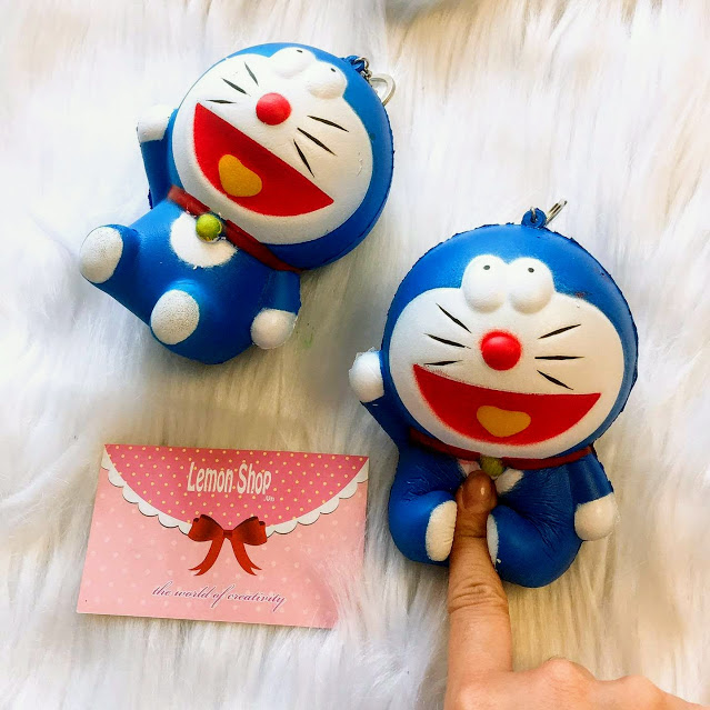 doraemon squishy lemonshop  (3).jpg
