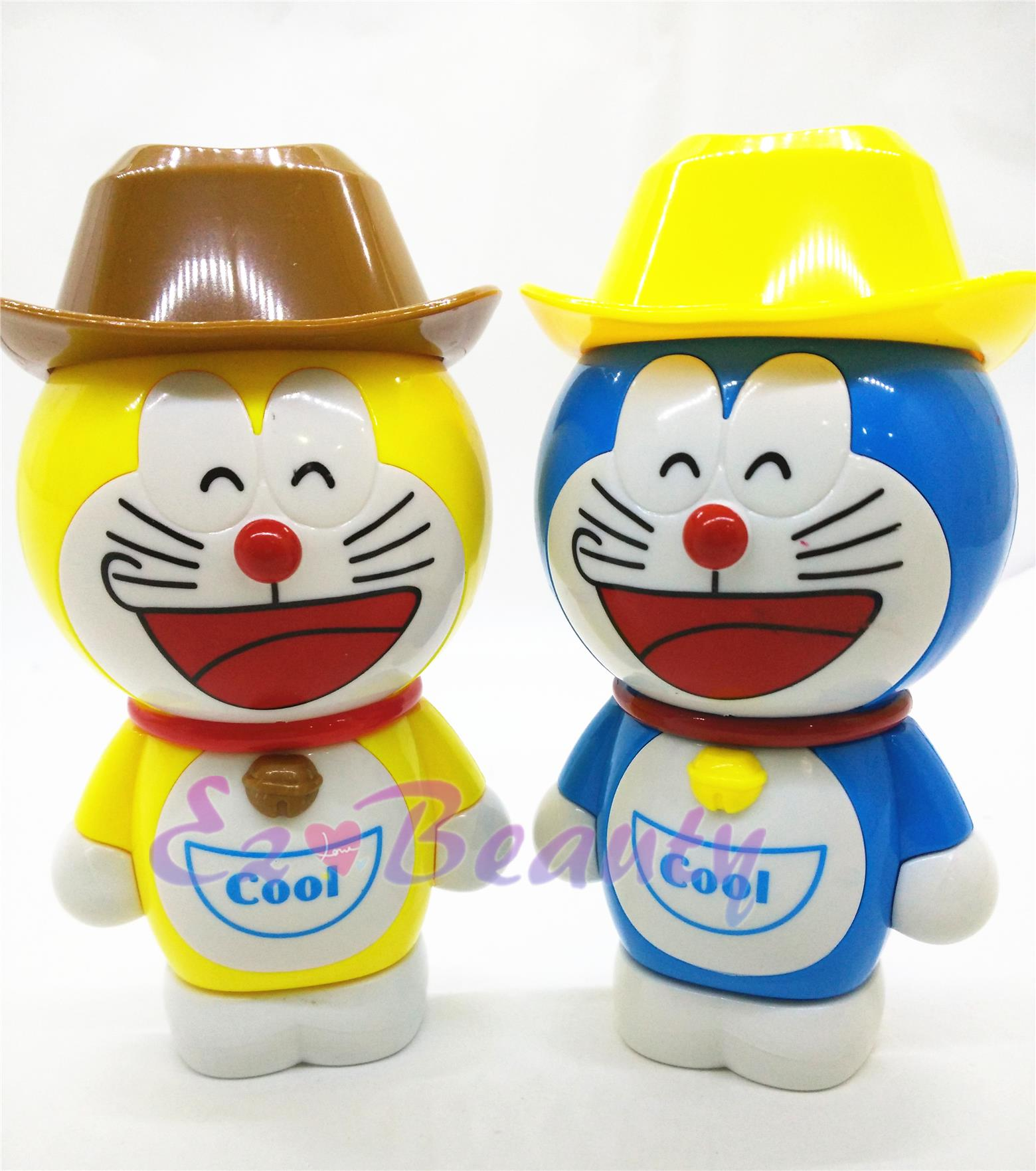 doraemon-rechargeable-super-wind-fan-ezbeauty-1510-05-EzBeauty@3.jpg