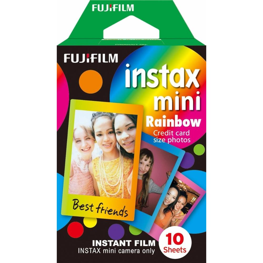 film fuji instax mini 10pcs lemonshop gia re (3).jpg