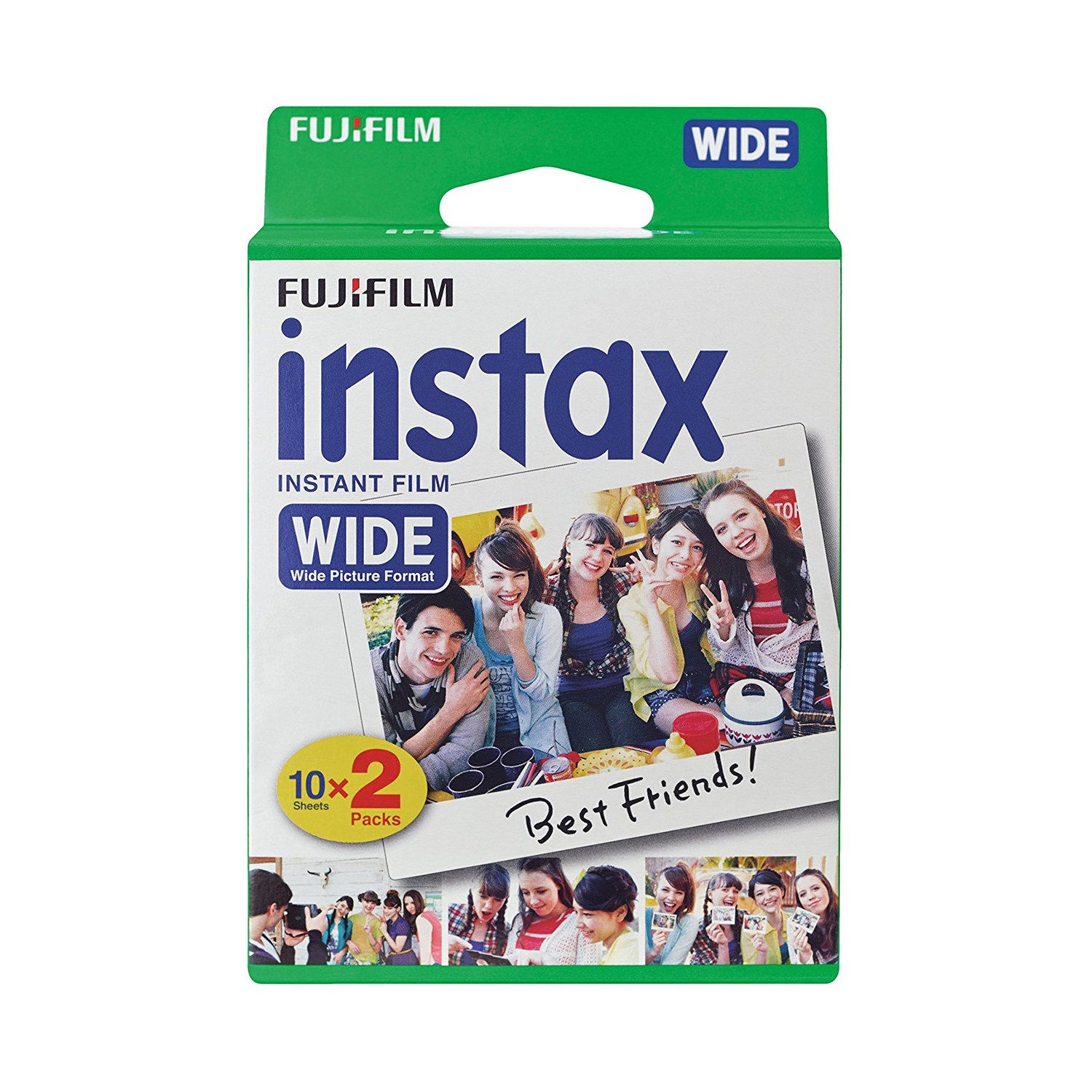 film fuji instax wide 10pcs lemonshop gia re (4).jpg
