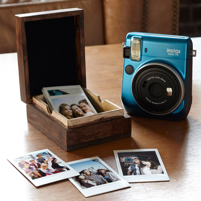 fuji instax mini 70 blue lemonshop (2).jpg