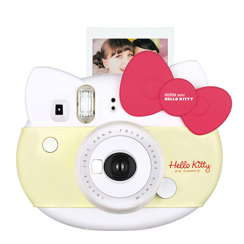 fuji instax mini 8 speacial yellow lemonshop (6).jpg
