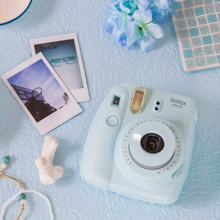 fuji instax mini 9 ice blue lemonshop .jpg