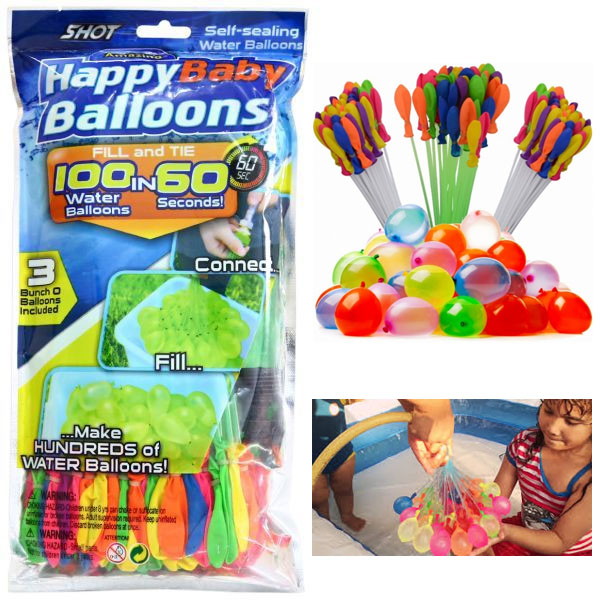 happy baby balloon lemonshop (2).jpg