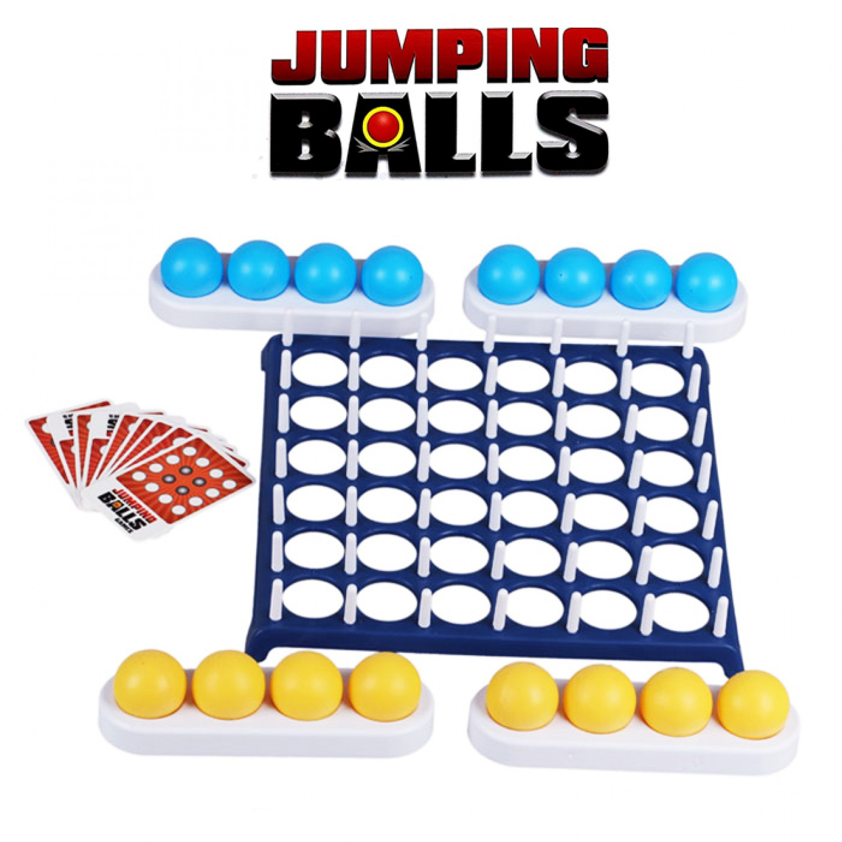 jumping ball game lemonshop (5).jpg