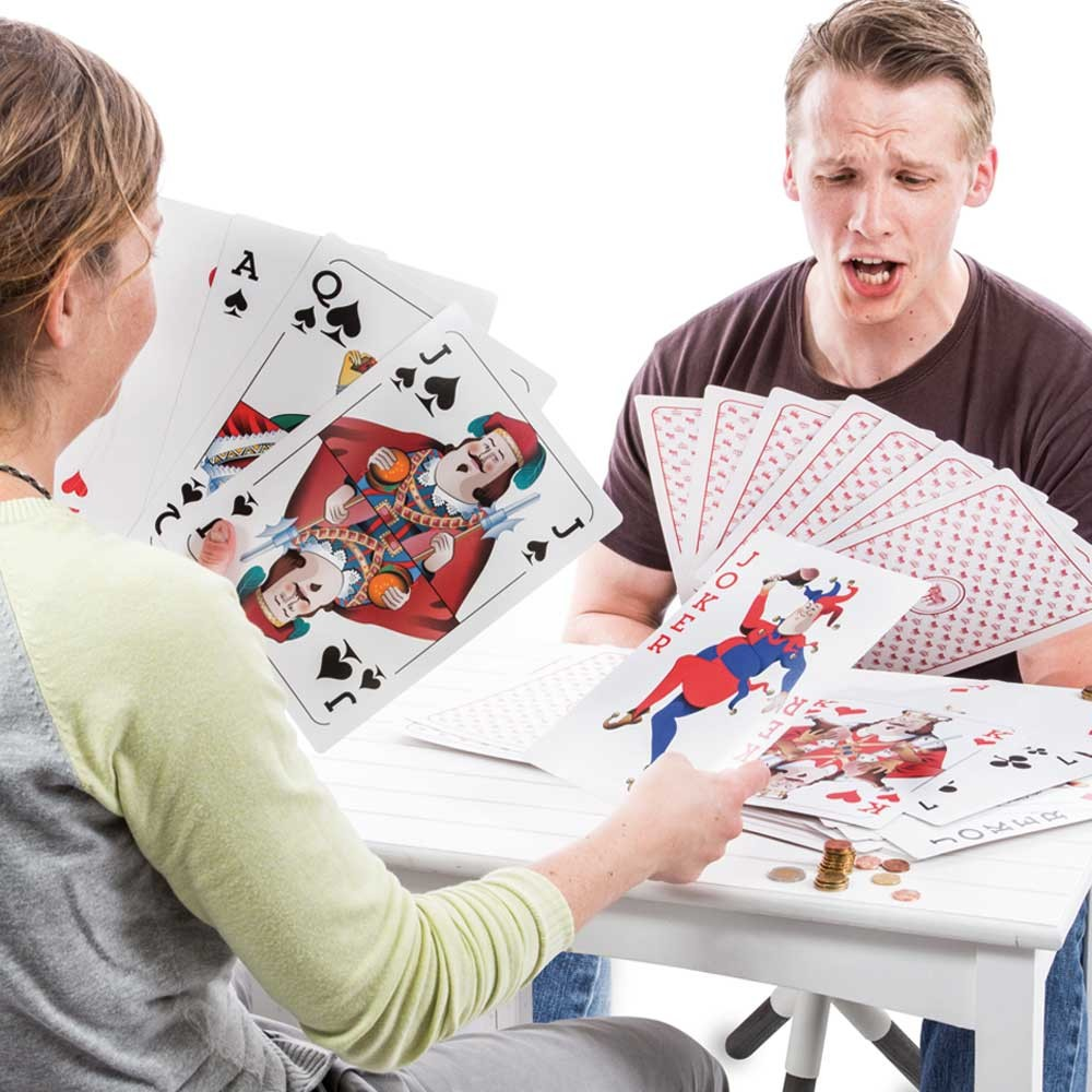 large-playing-cards.jpg
