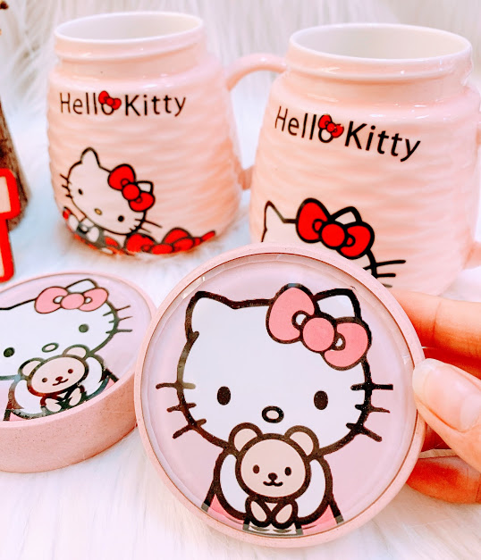 ly su hello kitty lemonshop (9).jpg