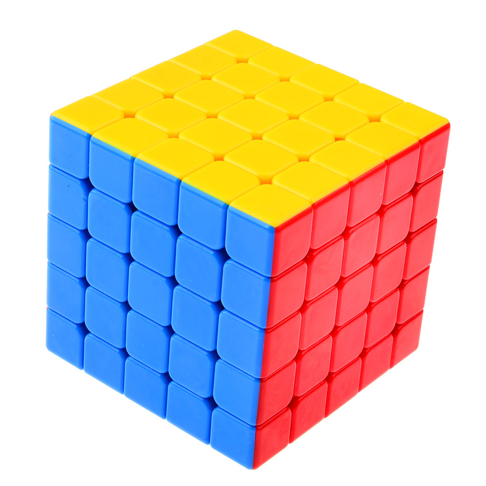 magic rubik 5x5x5 lemonshop 5.jpg