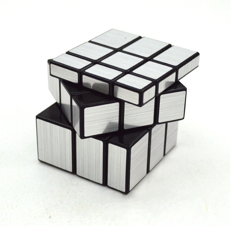 magic rubik silver (2).jpg