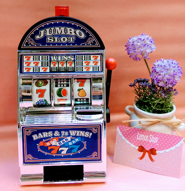 may jackpot mini lemonshop.jpg
