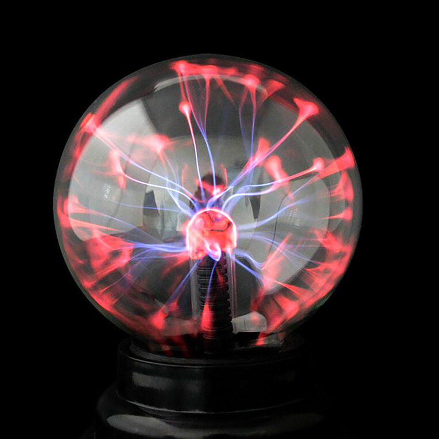 plasma ball mini lemonshop (8).jpg
