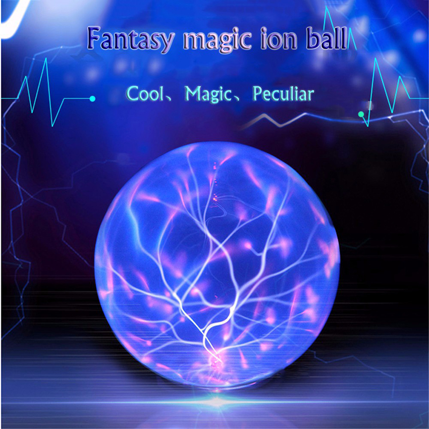 plasma ball thunder lemonshop.jpg